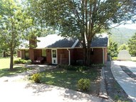 30335 Mtn View  Rd Poteau OK, 74953