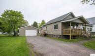 2523 E 7th St Superior WI, 54880