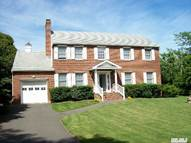 515 The Greenway East Marion NY, 11939