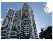 19195 Northeast 36 Ct Aventura FL, 33180