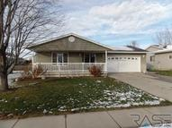 318 W 8th St Dell Rapids SD, 57022