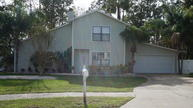 1242 Thomasina Drive Port Orange FL, 32129