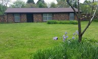 609 Peppers Road Hodgenville KY, 42748