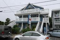 407 Saint Louis Ave Ocean City MD, 21842
