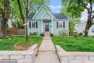 12223 Judson Road Silver Spring MD, 20902