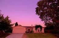 939 Running Stag Way Paso Robles CA, 93446