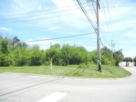Lot 30 Pearl Road West Chicago IL, 60185