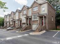 1311 Cameron View Court Raleigh NC, 27607