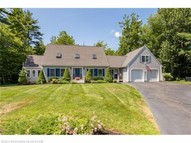 9 Squire Ln York ME, 03909