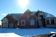 7196 Larch Court Shelby Township MI, 48316