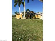 806 Sw 3rd Ave Cape Coral FL, 33991