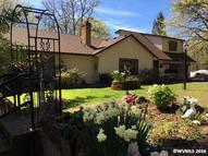 3242 Maplewood Ln Se Jefferson OR, 97352
