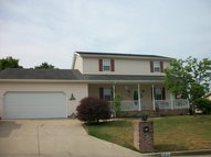 203 Tiffany Lane South Point OH, 45680