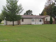 17857 Fairfield Mount Vernon IL, 62864