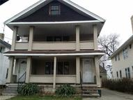 3392 West 117th St Cleveland OH, 44111