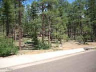 2081 S Bristlecone Drive Lot 351 Show Low AZ, 85901