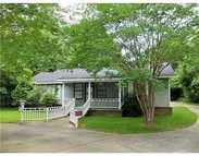 4258 Main Street Lucedale MS, 39452