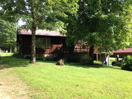 320 Sherwood Drive Spencer TN, 38585