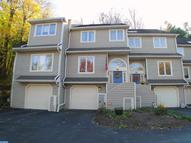 402 Wooded Way Newtown Square PA, 19073