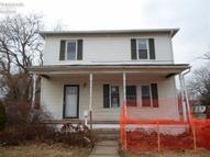 67 Walnut Street Shelby OH, 44875