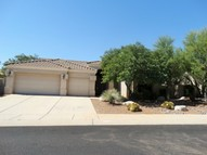 13103 N Pioneer Way Oro Valley AZ, 85755