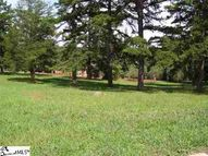 Weeping Willow Drive Lot 3 Easley SC, 29642