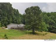 164 Ayers Mountain Road Green Mountain NC, 28740