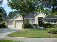 4221 Leaping Deer Ln Saint Johns FL, 32259