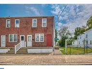 722 5th Ave Bristol PA, 19007