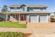 1223 22nd St Nw Albany OR, 97321