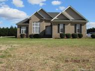 709 Witmore Road Wingate NC, 28174