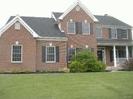 4515 Shadowstone Dr Forks Township PA, 18040