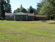 7121 Rockaway Creek Road Walnut Hill FL, 32568