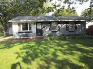 728 Taylor Ave Huron OH, 44839