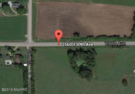 Address Not Disclosed Hopkins MI, 49328