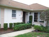 11421 Dollar Lake Drive 1 Port Richey FL, 34668