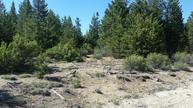 13-Lot Gracies Road Gilchrist OR, 97737