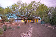 9040 E Bear Creek Tucson AZ, 85749