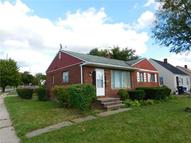 4181 Lee Rd Cleveland OH, 44128