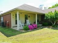 15 Valley Ridge Conway AR, 72032