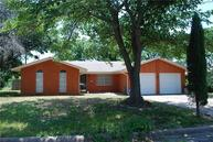 106 Forest Lane Hillsboro TX, 76645