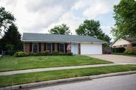 149 Bombay Avenue Westerville OH, 43081