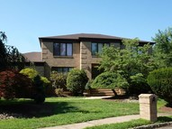 5 Richardson Court Marlboro NJ, 07746