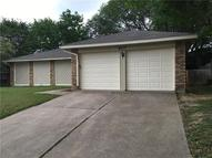 6417 Peggy Drive Fort Worth TX, 76133