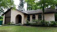 240 North Forest Dr Willis TX, 77378