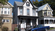 503 Eleventh Street Huntingdon PA, 16652