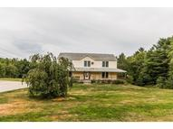 93 Jenness Road Epping NH, 03042