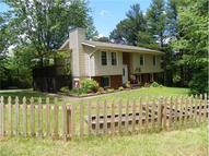 105 Busbee View Road Asheville NC, 28803