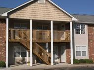 108 Westbrook Court Archdale NC, 27263
