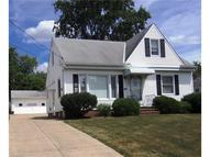 787 Mckinley Ave Bedford OH, 44146
